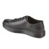 Dr. Martens Men's Vibe Dante Brando 6-Eye Low Top Shoes - Black: Image 4