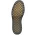 Dr. Martens Men's Vibe Dante Brando 6-Eye Low Top Shoes - Black: Image 5