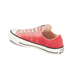 Converse Women's Chuck Taylor All Star Sunset Wash Ox Trainers - Daybreak Pink/Break Light: Image 4