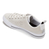 Converse Men's CONS Star Player Premium Suede Trainers - Egret/White: Image 5