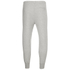 Converse Men's 7/8 Tapered Pants - Vintage Grey Heather: Image 2