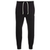 Converse Men's 7/8 Tapered Pants - Converse Black: Image 1
