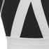 Primal Onyx Evo Women's Bib Shorts - Black: Image 4