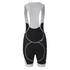Primal Onyx Evo Women's Bib Shorts - Black: Image 2