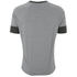 Primal Passport Short Sleeve Jersey - Grey: Image 2