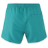 Threadbare Men's Swim Shorts - Turquoise: Image 2