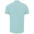 Threadbare Men's Fred Polo Shirt - Blue: Image 2