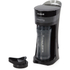 Breville VCF050 Coffee Express Coffee Machine - Black: Image 2