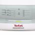 Tefal VC130115 Mini Compact Steamer - White: Image 3