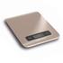Morphy Richards 974901 Electronic Kitchen Scales - Stone: Image 1