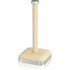 Swan SWKA1040CN Retro Towel Pole - Cream: Image 1
