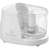 Russell Hobbs 18531 Mini Chopper - White: Image 1