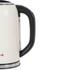 Breville VKJ187 Jug Kettle - Cream: Image 3