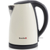 Breville VKJ776 Cream Collection Jug Kettle - Cream: Image 1