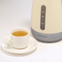 Morphy Richards 101207 Chroma Kettle - Cream: Image 3