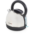 Breville VKJ722 Traditional Kettle - Stainless Steel - 1.7L: Image 1