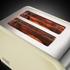 Russell Hobbs 22393 Cantebury 2 Slice Toaster - Cream: Image 2