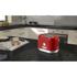 Swan ST10020RedN 2 Slice Toaster - Red: Image 2