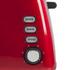 Breville VTT465 4 Slice Toaster - Red: Image 3