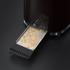 Russell Hobbs 21410 Mode 2 Slice Toaster - Black: Image 4