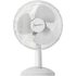 Signature S115N Desk Fan - White - 9 Inch: Image 1