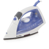 Breville VIN243 Steam Iron - Blue - 2000W: Image 1