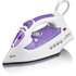 Swan SI10010N Steam Iron - Purple - 2600W: Image 1