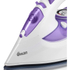 Swan SI10010N Steam Iron - Purple - 2600W: Image 3