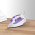 Swan SI10010N Steam Iron - Purple - 2600W: Image 4