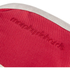 Morphy Richards 973521 Set of 2 Oven Mits - Red: Image 3