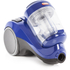 Vax VRS2051 Astrata 2 Cylinder Vacuum Cleaner: Image 2