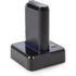 Vax U85LFB Linx StickVacuum Vacuum Cleaner: Image 2