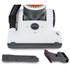 Vax U85I2BE Cyclone Upright Vacuum Cleaner: Image 3