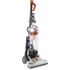 Vax VRS1122 Powermax Pet+ Upright Vacuum Cleaner: Image 1