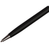 Kit Slim 2in1 Stylus & Retractable Rollerball Pen - Black: Image 4
