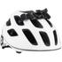 Kitvision Helmet Mount for Action Cameras (GoPro, Kitvision: Edge H10, Splash, Esc 5 & Esc 5W): Image 2