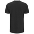 Supra Men's Sphere Print T-Shirt - Black: Image 2