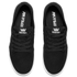 Supra Men's Stacks II Low Top Trainers - Black/White: Image 2