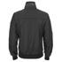 Crosshatch Men's Brimon Windbreaker Jacket - Smoked Pearl: Image 2
