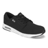 Crosshatch Men's Tamesis Trainers - Black: Image 4