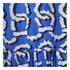 KENZO Women's Printed Bomber Jacket - Blue: Image 5