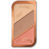 Rimmel Kate Sculpting Highlighter Palette (18.5g) - 002: Image 1