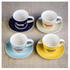 Scion Mr Fox Espresso Set: Image 2