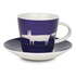 Scion Mr Fox Espresso Set: Image 3