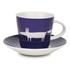 Scion Mr Fox Espresso Set: Image 3