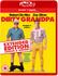 Dirty Grandpa: Image 1
