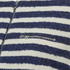 Sonia by Sonia Rykiel Women's Tweed Striped Jacket - Navy/Ecru: Image 4