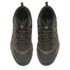Columbia Men's Peakfreak Mid Walking Boots - Mud/Caramel: Image 2