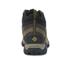 Columbia Men's Peakfreak Mid Walking Boots - Mud/Caramel: Image 3