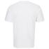 Columbia Men's Mountain Sunset T-Shirt - White: Image 2